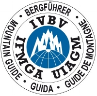 IFMGA logo.jpg
