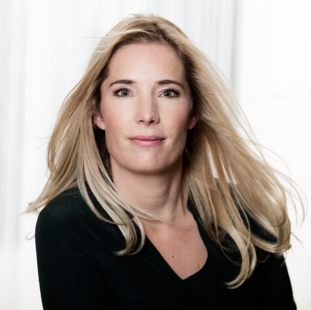 ELSINE VAN OS   Working for years in the Oil and Gas sector, a high risk environment for all forms of (cyber) security threats, Elsine and the industry simultaneously grew up with growing threats in the cyber domain.  View profile