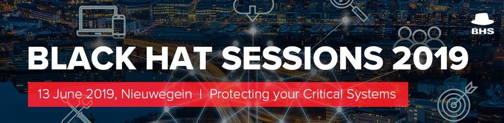 black hat sessions banner