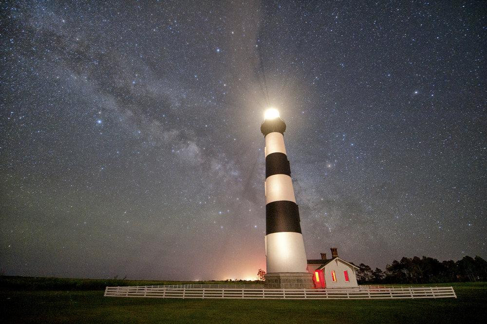 Bodie Milky Way-1.jpg
