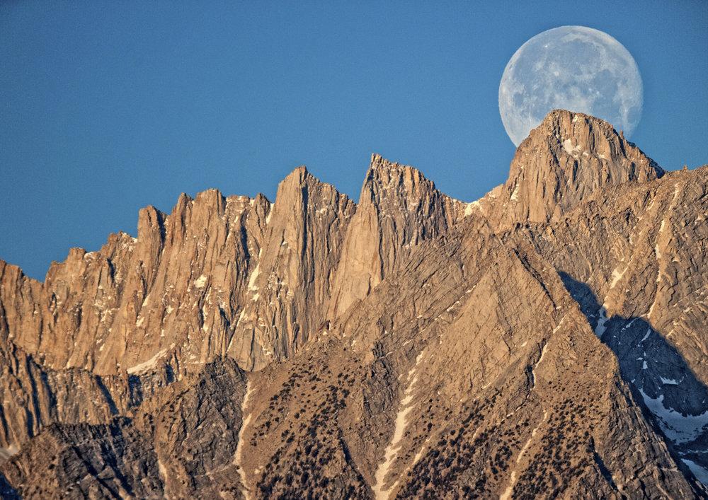 Moon whitney 2.jpg