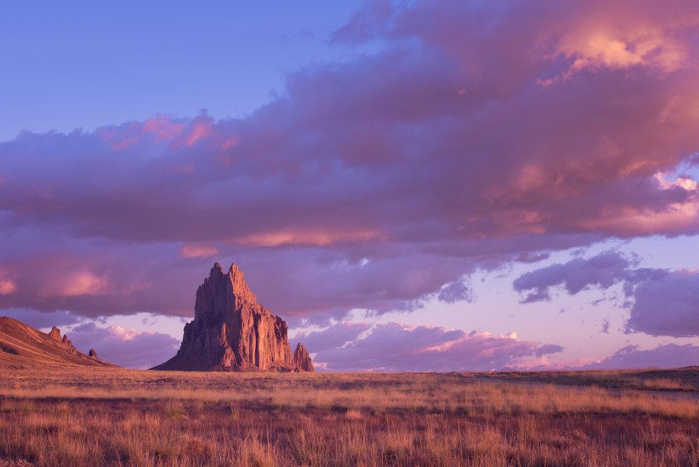 Shiprock sunrise full res.jpg