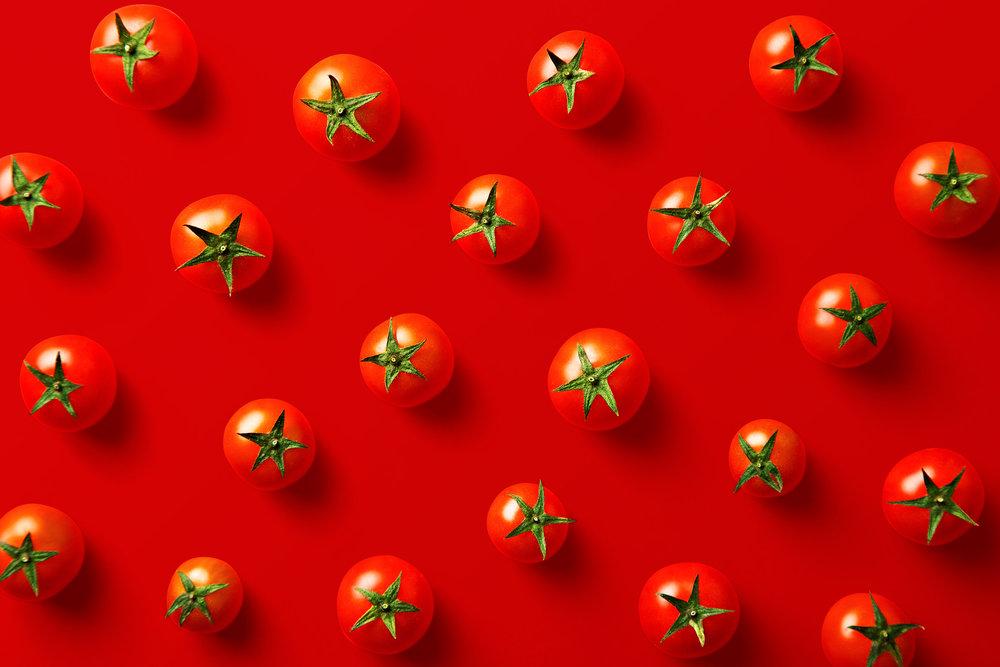 Tomatos cover.jpg