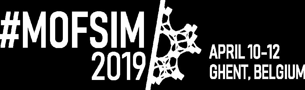 MOFSIM2019-logo-white.png