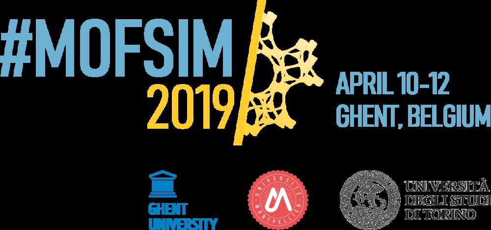 MOFSIM2019-logo-unis.png
