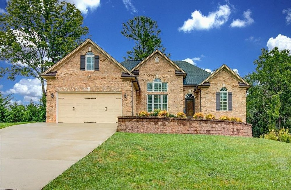 Home sold in Evington VA.jpg