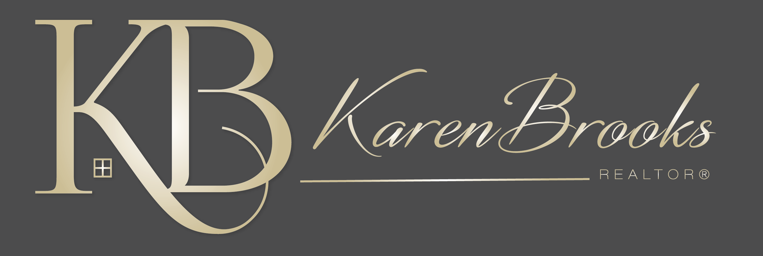 Karen Brooks Homes