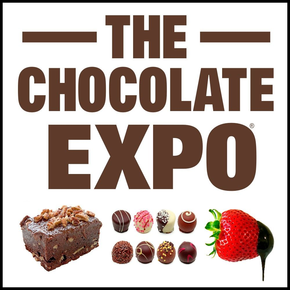 The Chocolate Expo®