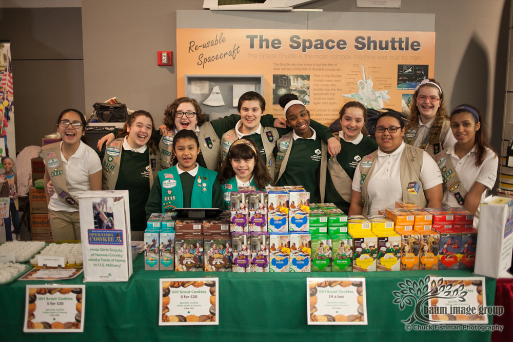 Baum_Image_Group_The_Chocolate_Expo_Chuck_Fishman_March4th2018_48.png