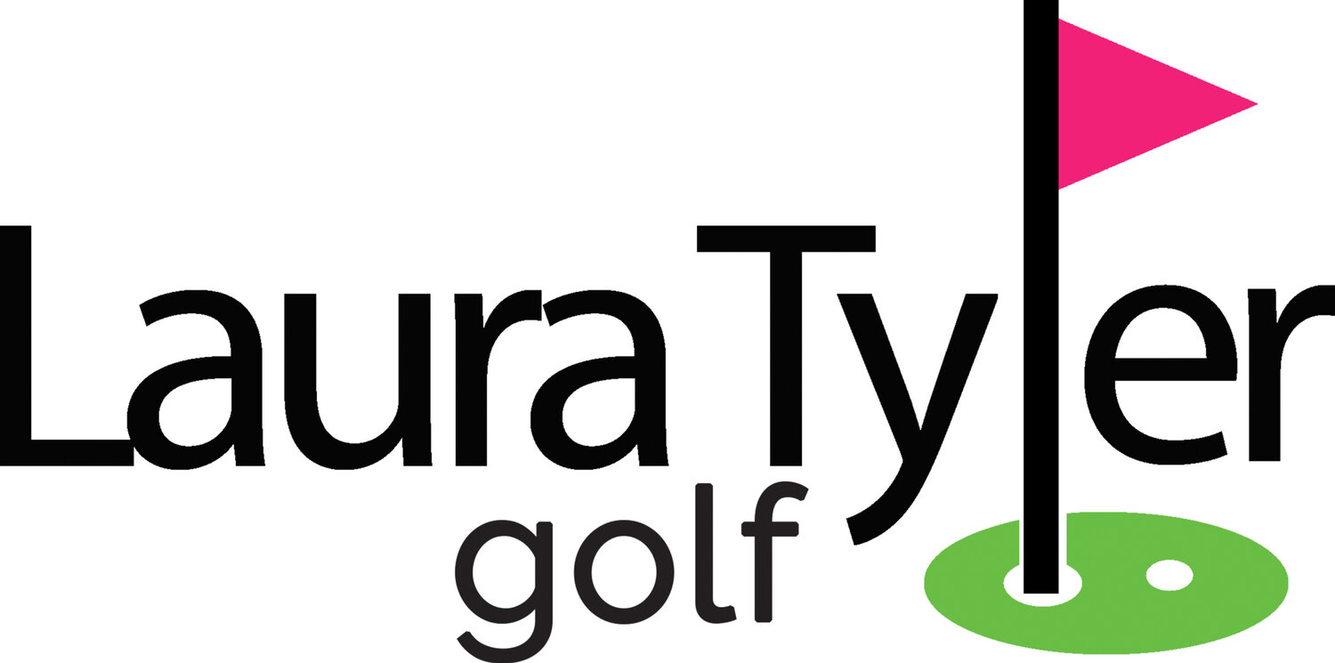 Laura Tyler Golf