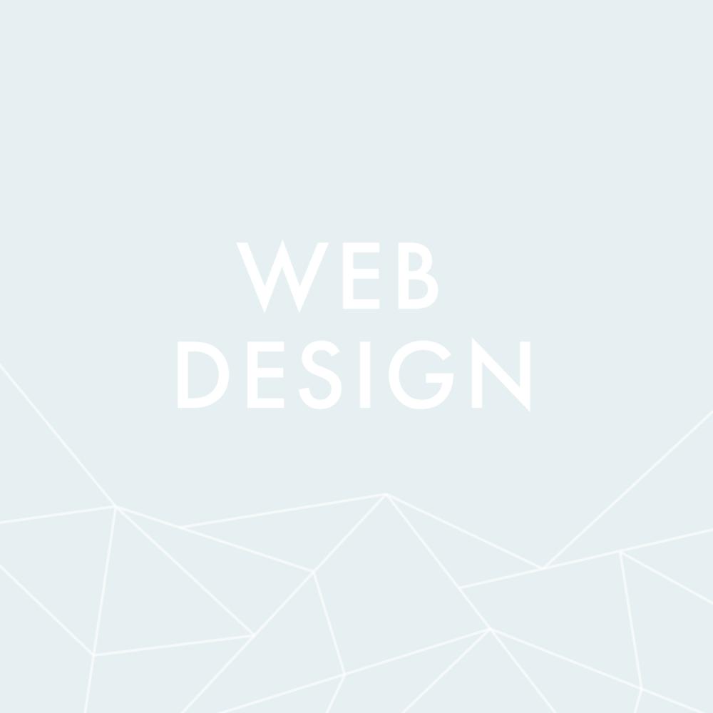 web-design-logo.png