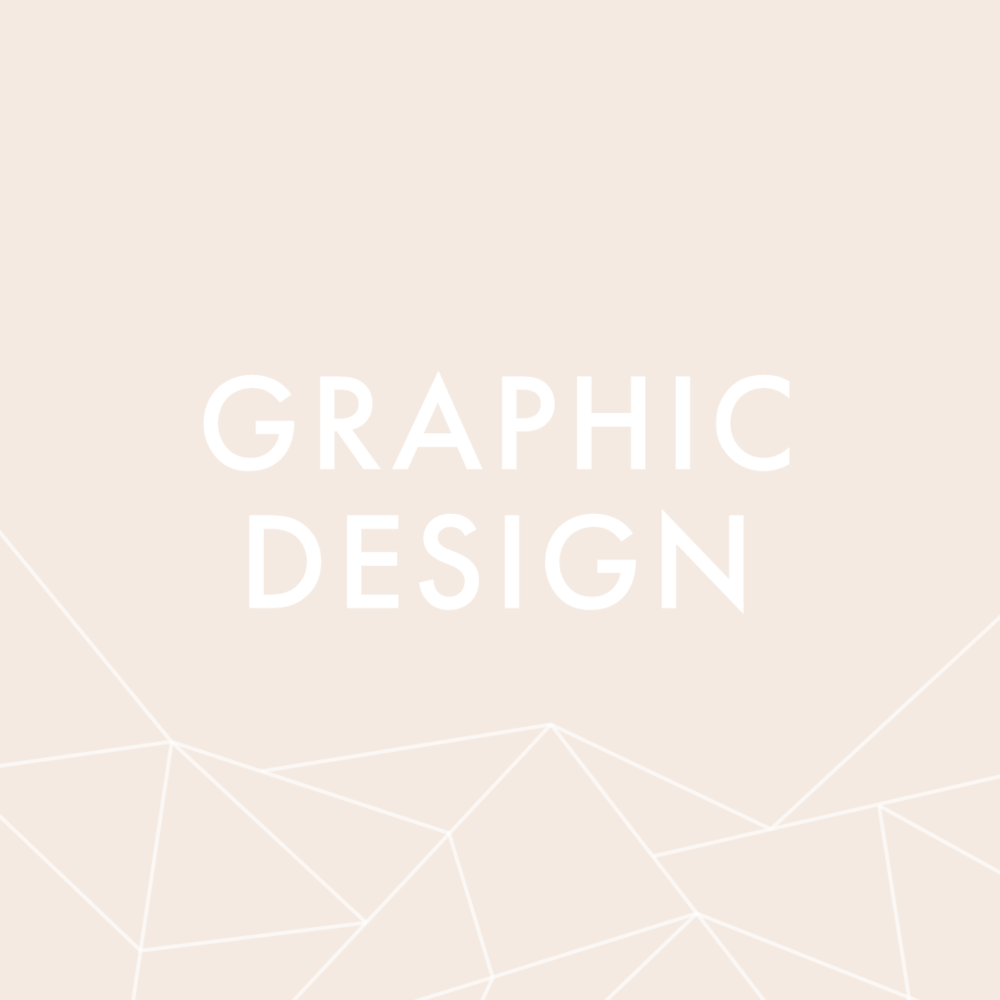 graphic-design-logo.png