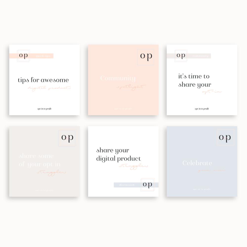 vanessa-ryan-prompt-graphics.png