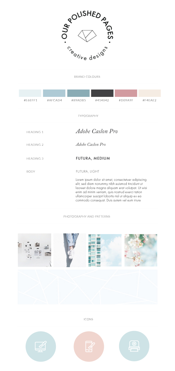 Polished-Pages-Brand-Board.jpg