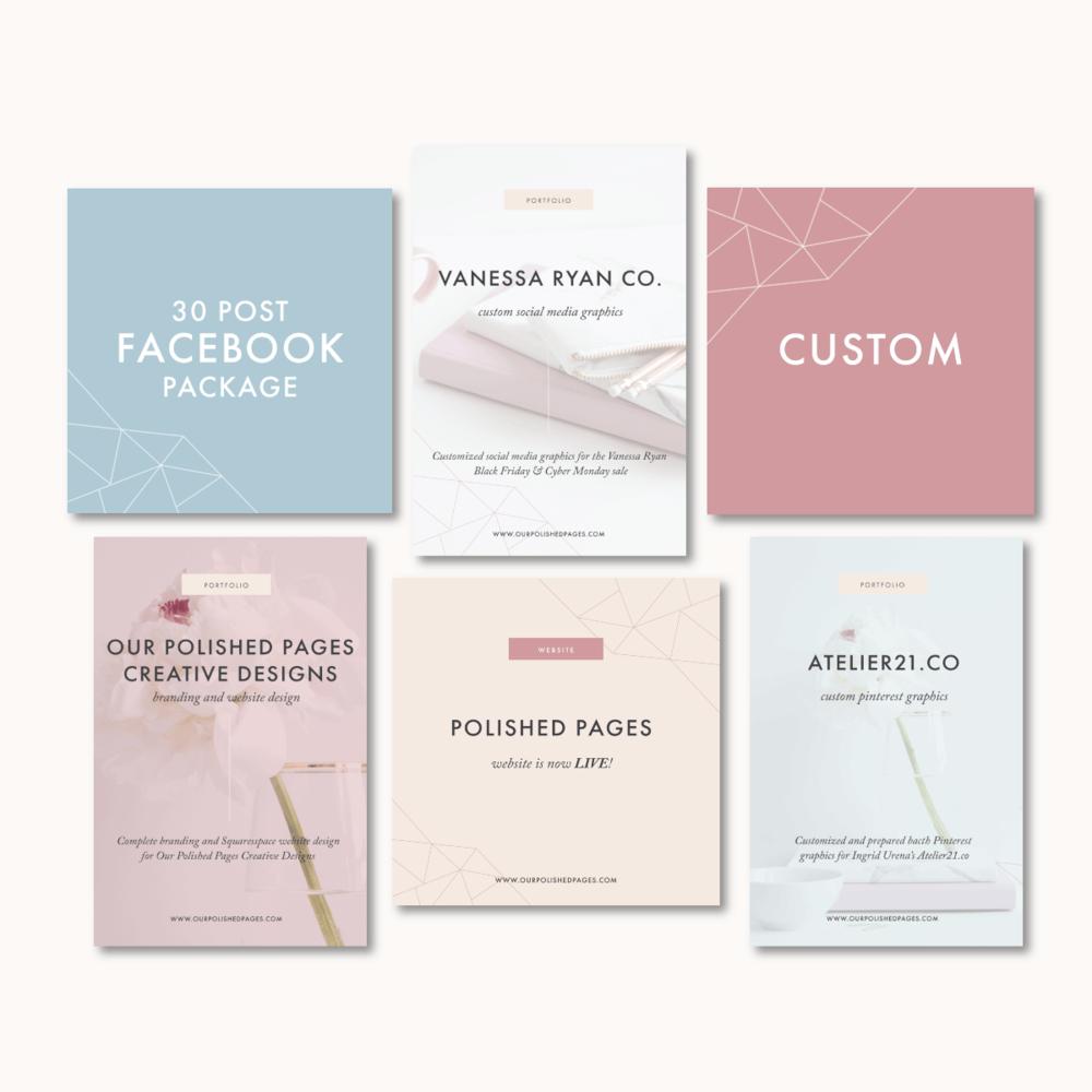 mockups-for-Polished-Pages-portfolio.png