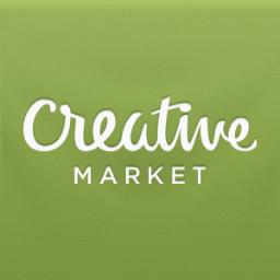 Creative-Market-Badge.png
