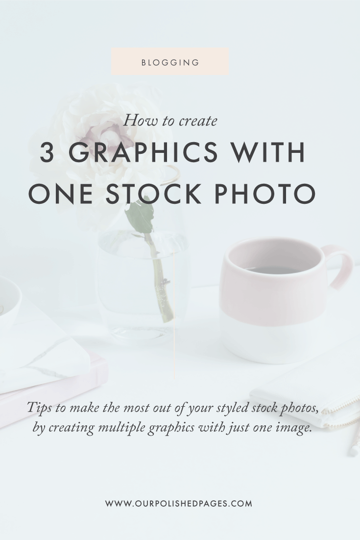 Three-Graphics-One-Stock-Photo.png