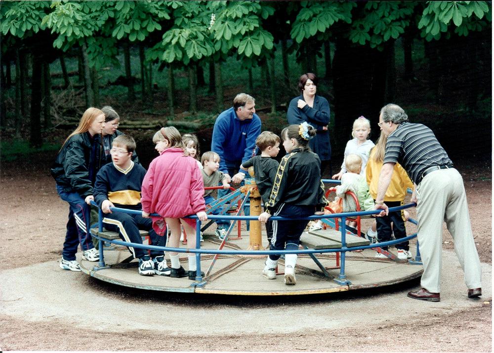 KGH 1997 SS Eglington 04.jpg