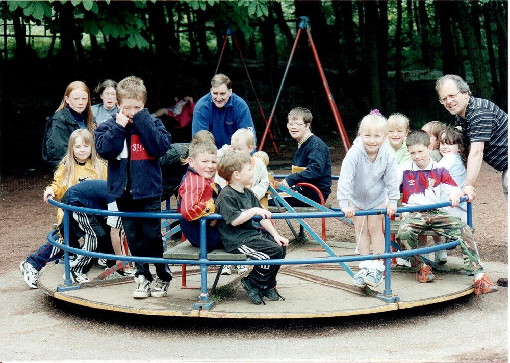 KGH 1997 SS Eglington 15.jpg