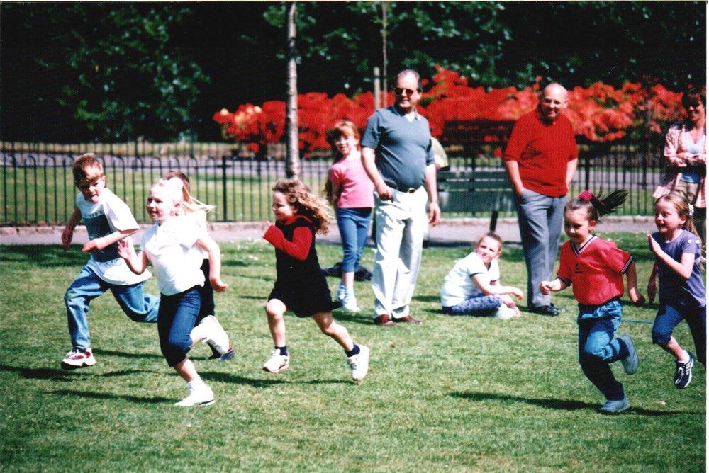 KGH 2001 SS Victoria Park 1.jpeg