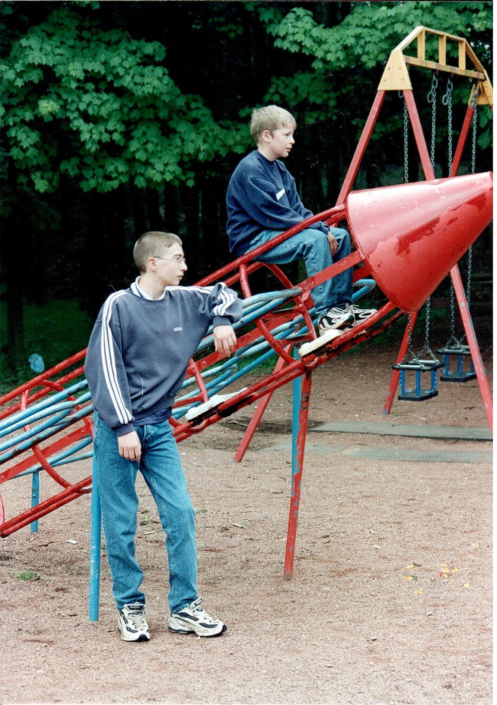 KGH 1997 SS Eglington 19.jpg