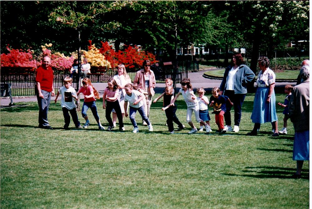 KGH 2001 SS Victoria Park 5.jpg
