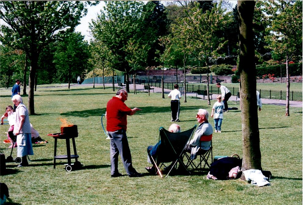 KGH 2001 SS Victoria Park 6.jpg