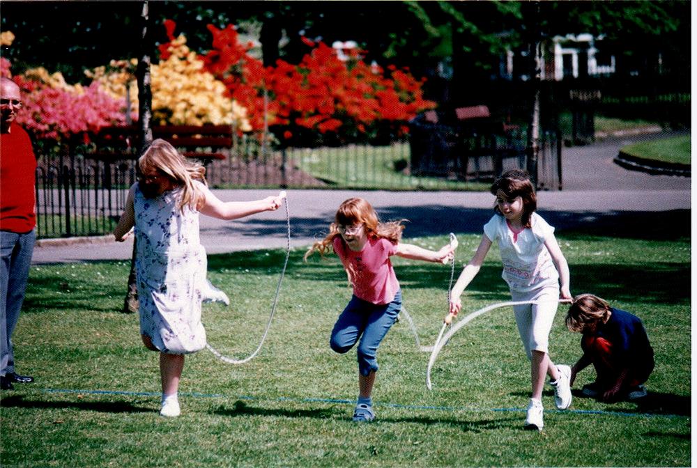 KGH 2001 SS Victoria Park 8.jpg