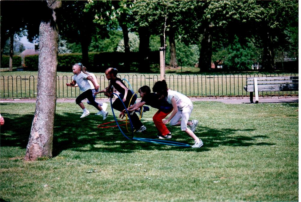 KGH 2001 SS Victoria Park 7.jpg