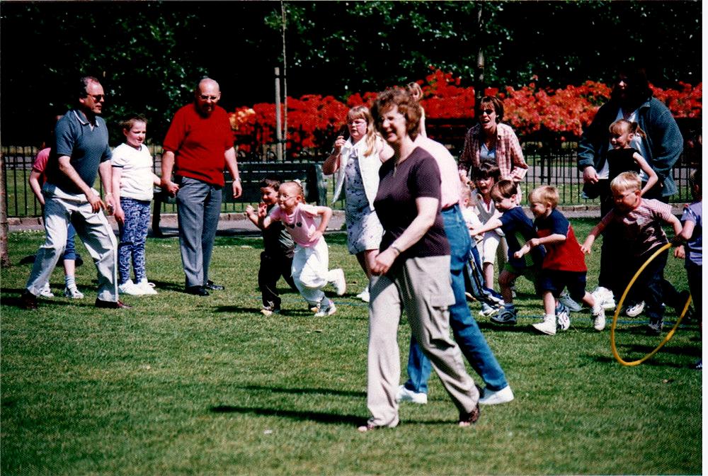 KGH 2001 SS Victoria Park 9.jpg