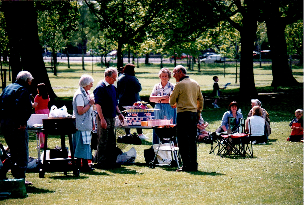KGH 2001 SS Victoria Park 10.jpg