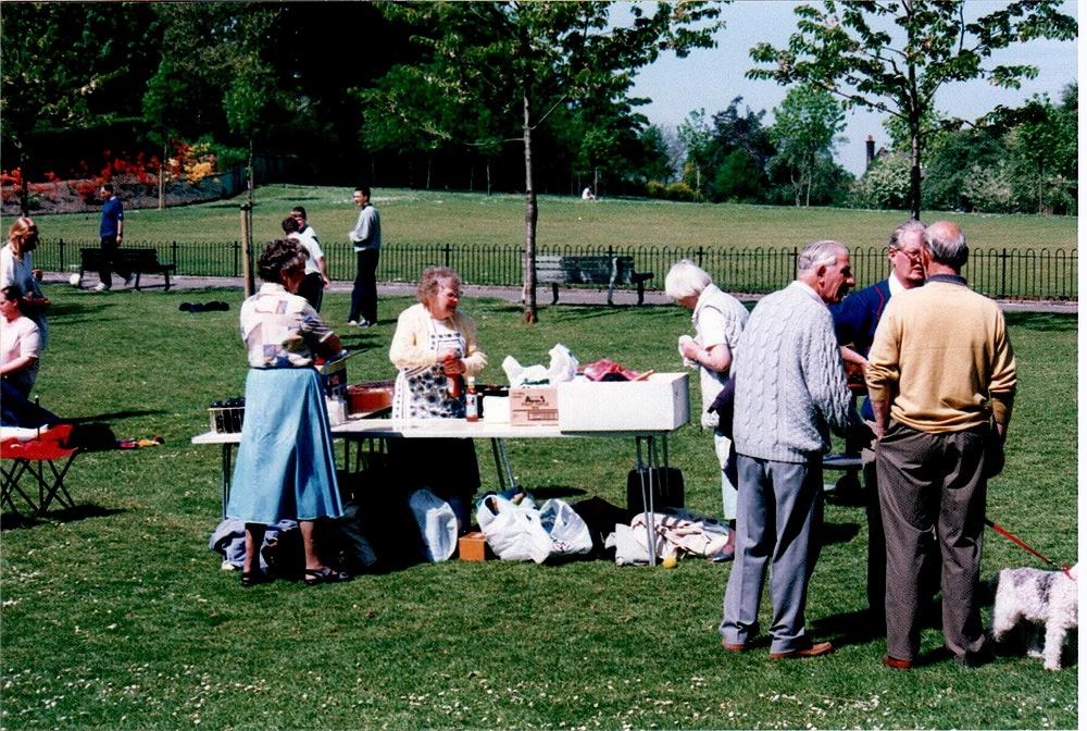 KGH 2001 SS Victoria Park 12.jpg