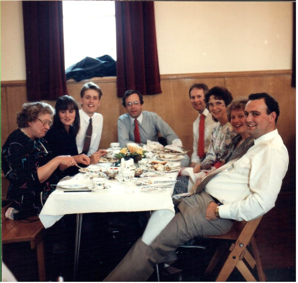 KGH 1989 Centenary 02.jpg