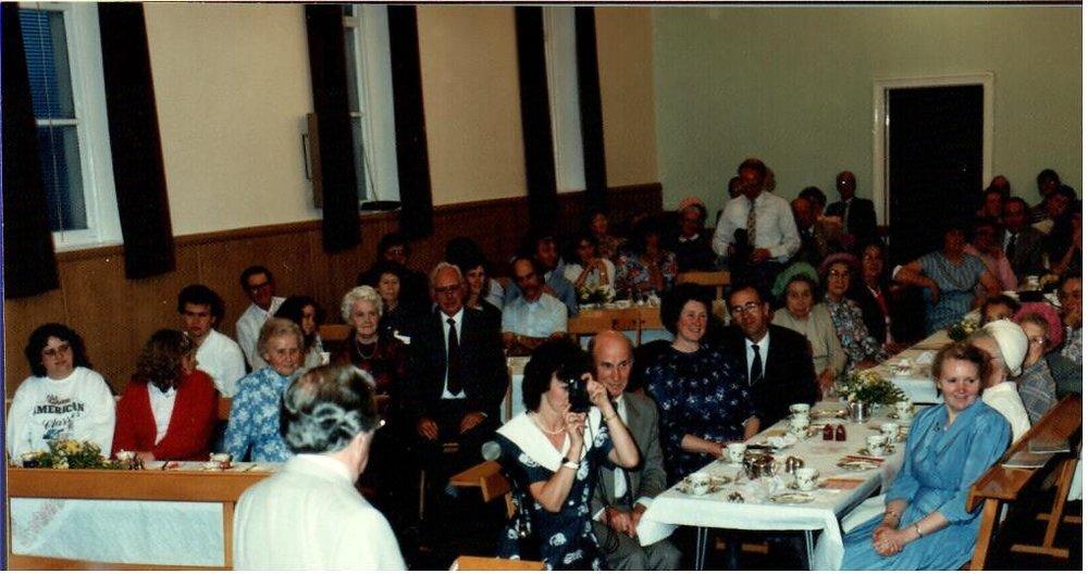 KGH 1989 Centenary 03.jpg