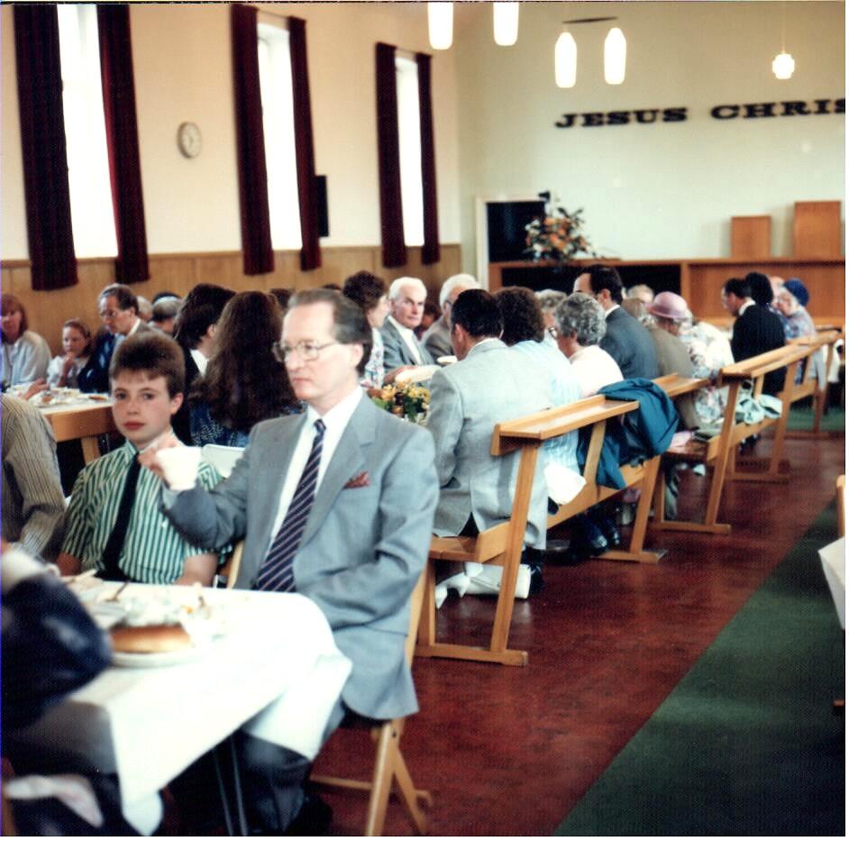 KGH 1989 Centenary 04.jpg