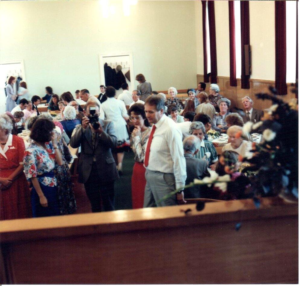 KGH 1989 Centenary 07.jpg