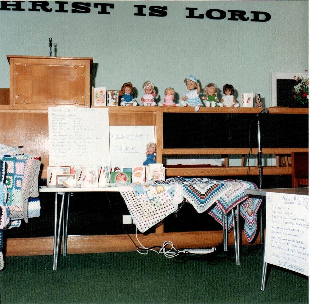 KGH Misionary Sale of Goods 02.jpg