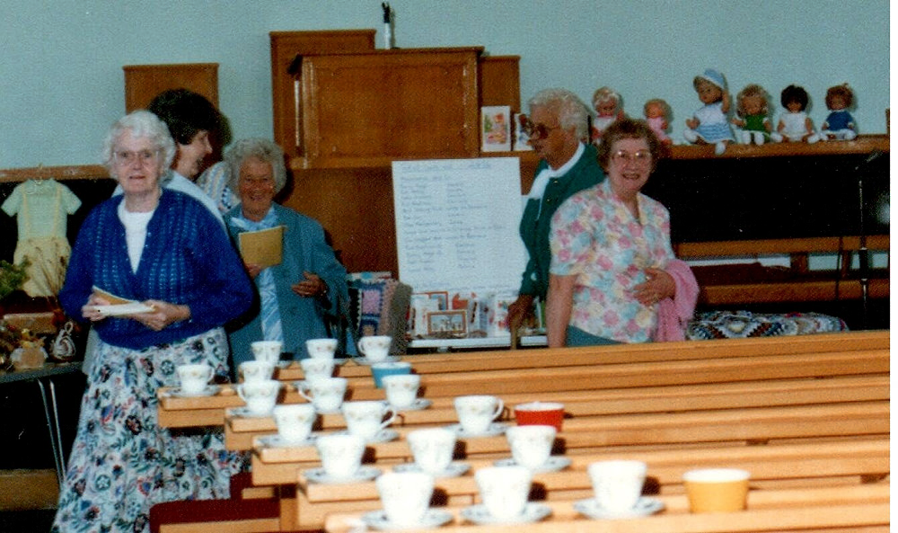 KGH Misionary Sale of Goods 04.jpg