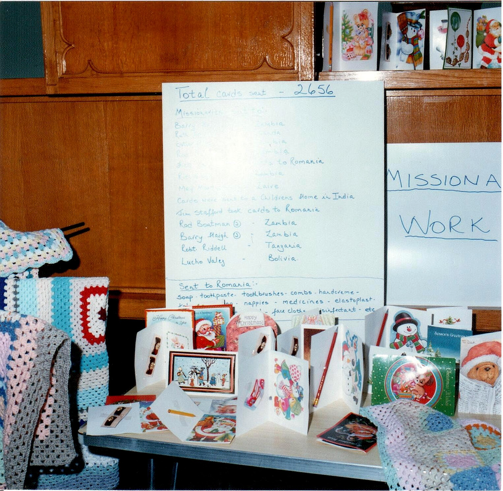 KGH Misionary Sale of Goods 03.jpg