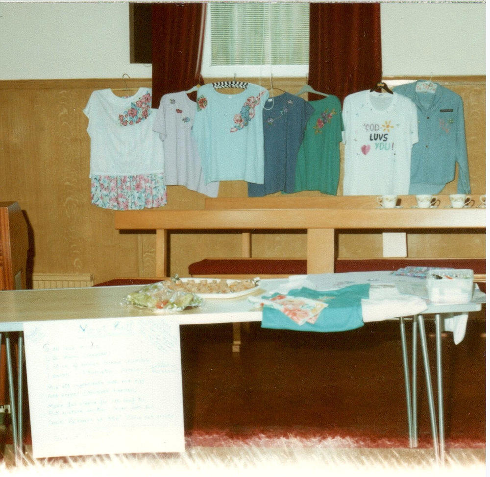 KGH Misionary Sale of Goods 05.jpg