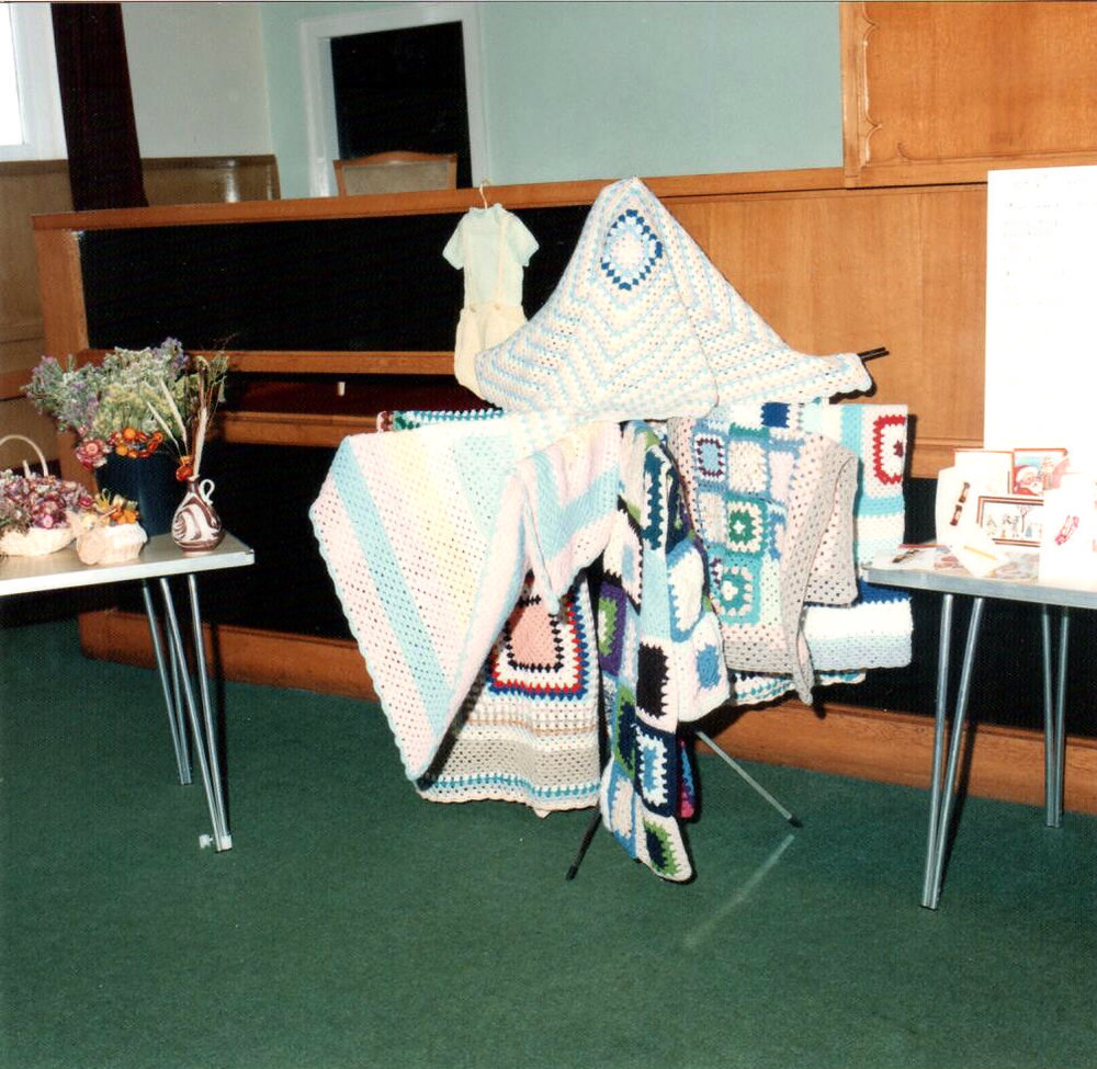 KGH Misionary Sale of Goods 06.jpg