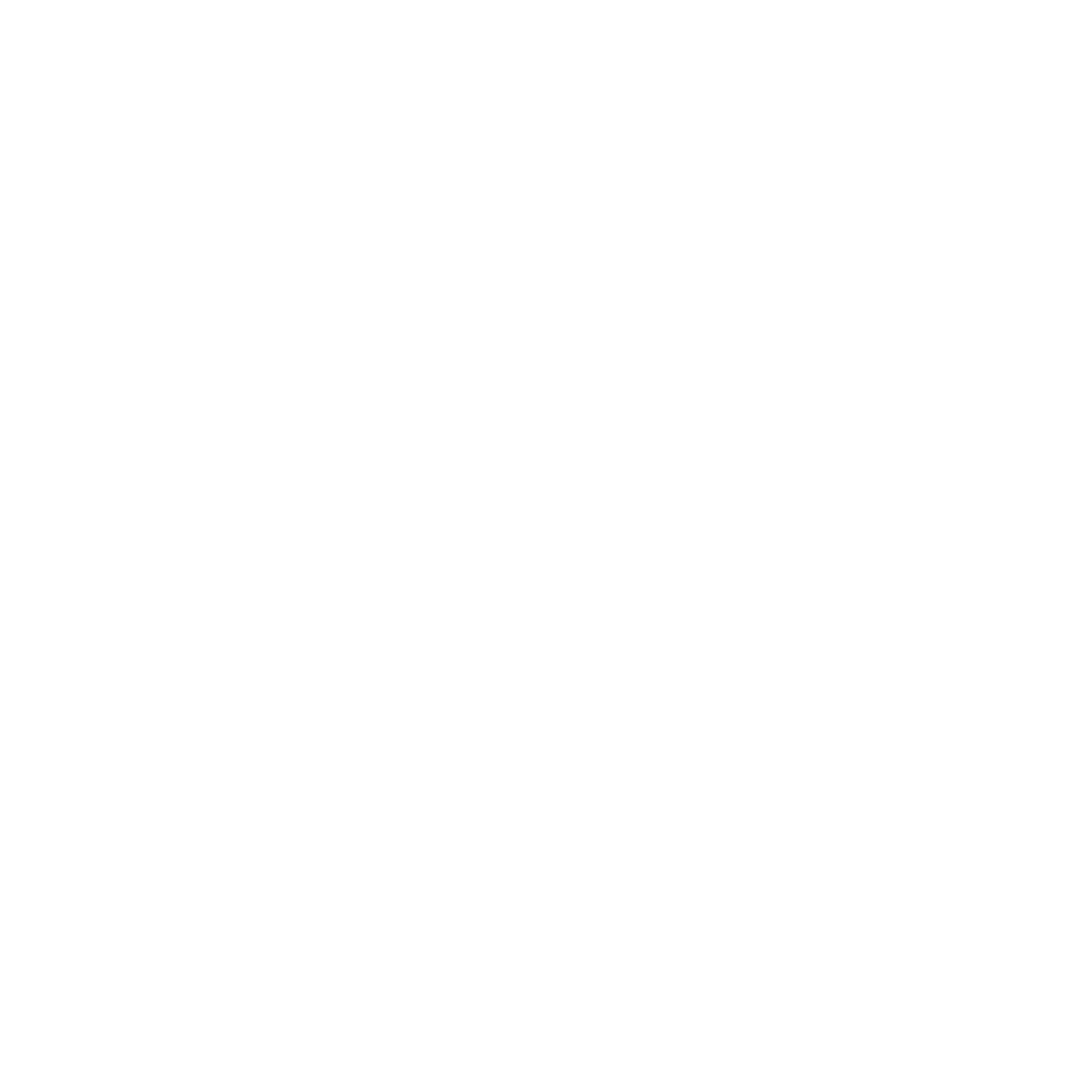 The Brokerage Real Estate