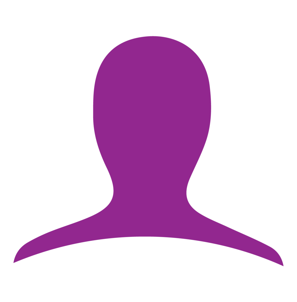 pac-logo-purple-silhouette.png