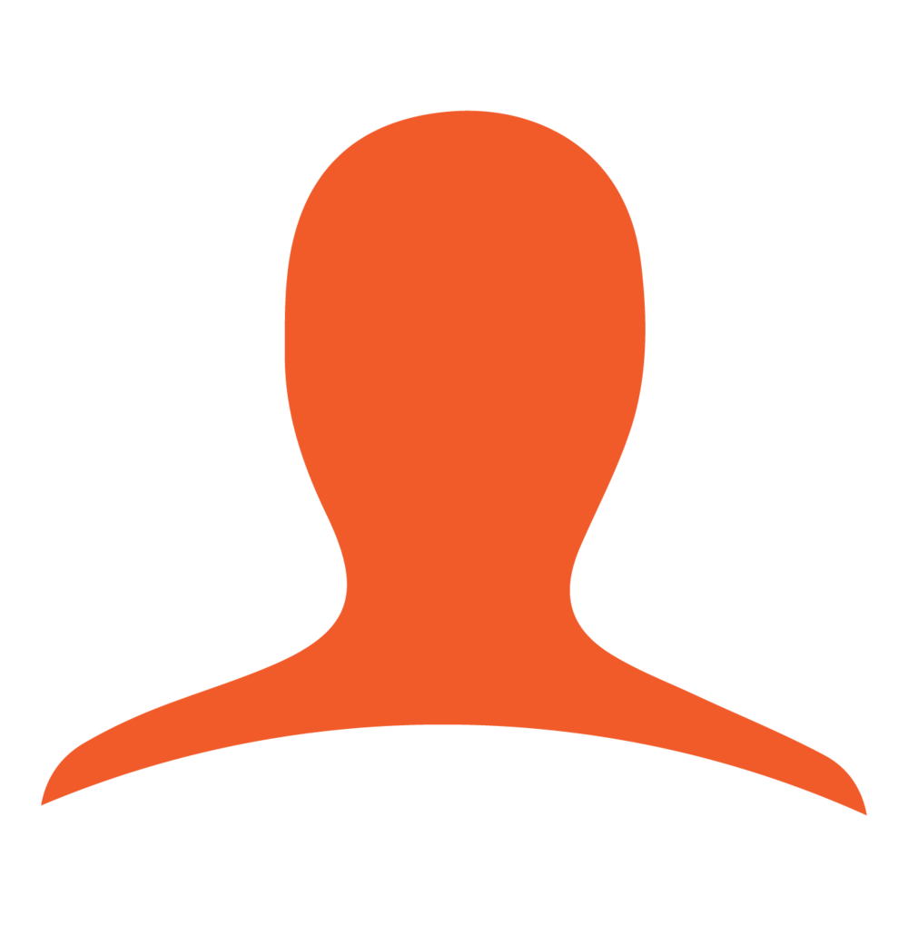 pac-logo-orange-silhouette.png