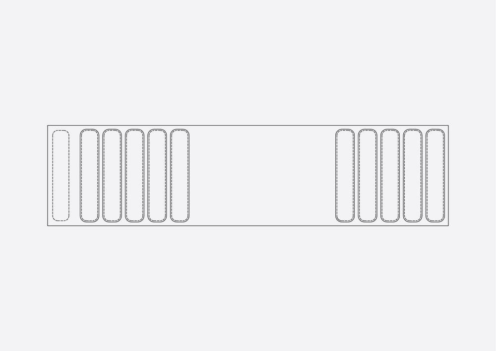 Armstrap.jpg