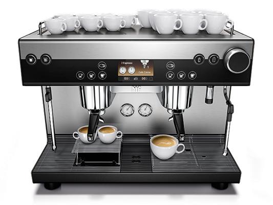 espresso_product.jpg