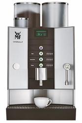 Copy of Automaatsed filterkohvimasinad