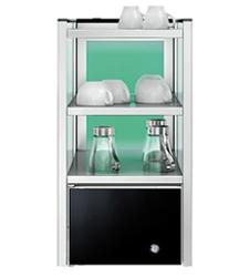 Copy of Automaatsete kohvimasinate lisavarustus