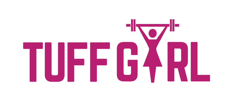 Tuff Girl Fitness