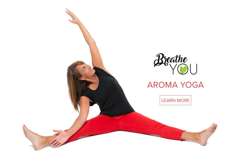 Aroma Yoga Classes in Plattsburgh NY_Private Yoga Classes_Yoga Workshops.png